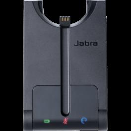Base carregadora para Jabra PRO 900