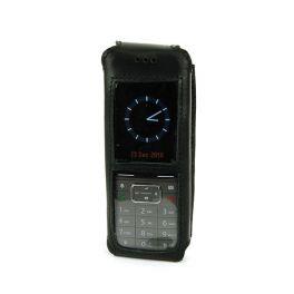 Bolsa Gigaset SL450/ SL450HX / SL750h Unify SL5