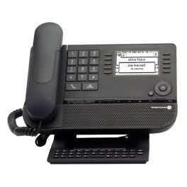 Alcatel-Lucent 8039 - Recondicionado