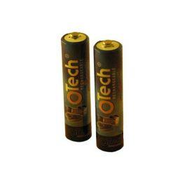 Bateria para gama C - S - E360 - E49 de Gigaset