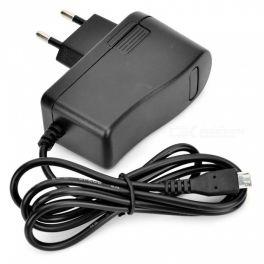 Logitech - Cabo de alimentação USB para CamConnect