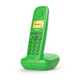 Telefone sem fios Gigaset A170 Verde