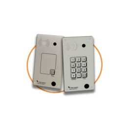 Intercomunicador Ciser Panphone 4015