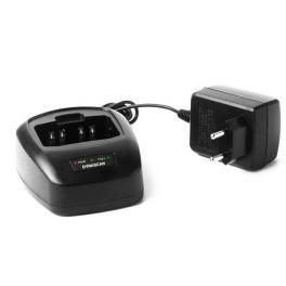 Carregador de mesa - CPS CP225