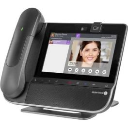 Telefone Alcatel-Lucent 8088