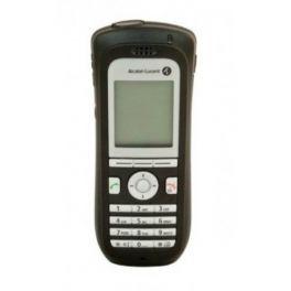 Telefone Alcatel Omnitouch 8118