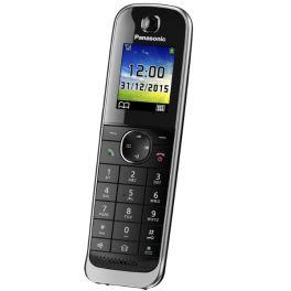 Panasonic KX-TGJA30 - Preto
