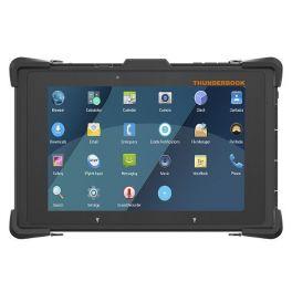 Thunderbook Goliath A800 - Android 7 - Com leitor código de barras