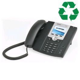 Aastra 6725 IP - Recondicionado