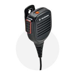 Microfone de lapela para Telo M5
