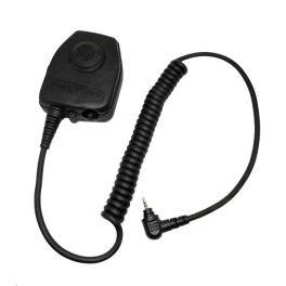 Adaptador Peltor J11 para Motorola SL