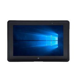 Tablet ATEX Thunderbook Z1020 - Windows 10 Pro