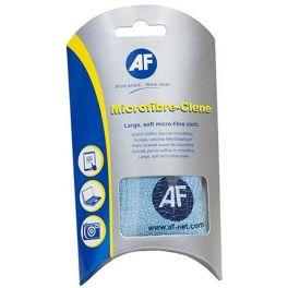 AF Pano de limpeza para ecrãs
