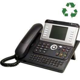 Alcatel 4068 IP TOUCH Recondicionado