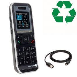Alcatel-Lucent 8232 DECT - Recondicionado