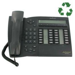Alcatel Advanced Reflexes 4035