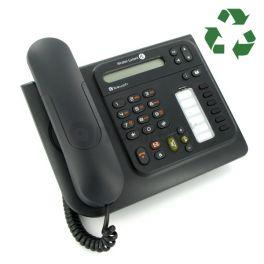 Alcatel 4018EE IP TOUCH Reacondicionado