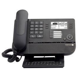 Alcatel-Lucent 8028 - Recondicionado