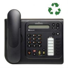 Alcatel 4018 IP Touch Recondicionado