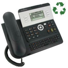 Alcatel 4028 IP Touch Recondicionado