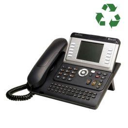 Alcatel 4038 IP Touch Recondicionado