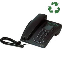 Alcatel Easy Reflexes 4010 Recondicionado