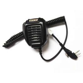 Micro altavoz para Hytera PD565