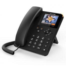 Telefone IP Swissvoice CP2502