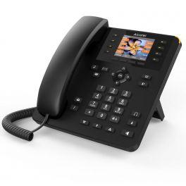 Telefone IP Swissvoice CP2503G