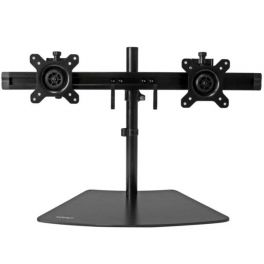 Suporte para dois monitores - StarTech