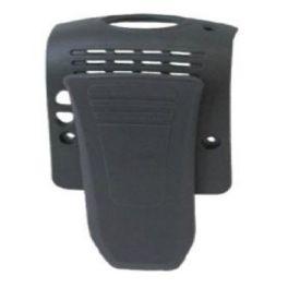 Clip de cintura para Ascom D81 Messenger