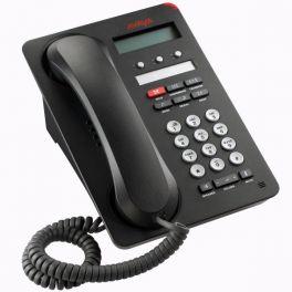 Avaya 1603 IP Phone WS