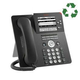 Avaya 9508 Recondicionado