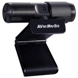 Avermedia webcam USB Live Streamer 313