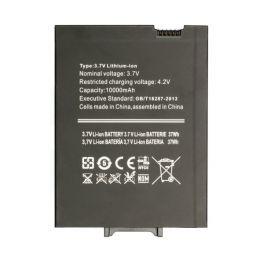 Bateria de substituição para Tablet Thunderbook H1020 / T1020