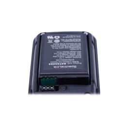 Bateria Spectralink para o telefone 7522