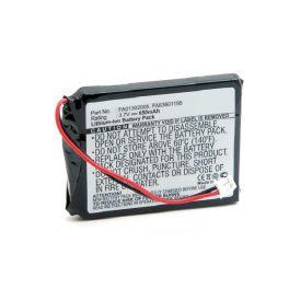 Bateria Ascom d41