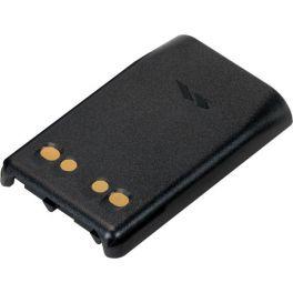 Bateria Vertex FNB-V132LI