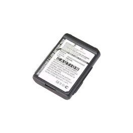 Bateria  compatível Alcatel Mobile 300 / 400