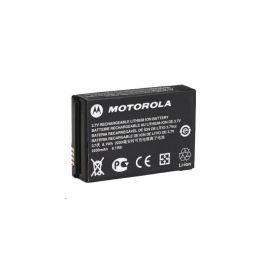 Motorola Bateria Li-Ion 2300 mAh
