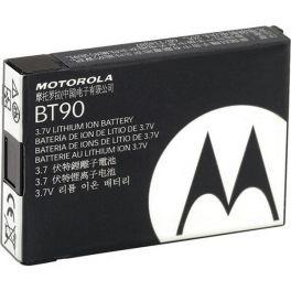 Bateria Li-Ion 1800 mAh para Motorola CLP