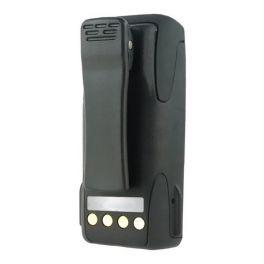 Bateria de 2000 mAh para walkie talkies TAIT