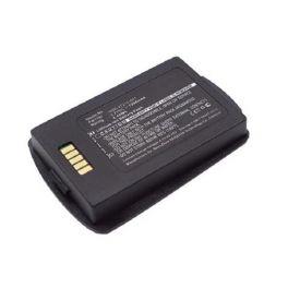 Bateria para Spectralink 84xx