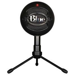 Microfone Blue Snowball Studio