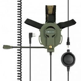 Auricular Bow-M EVO Midland