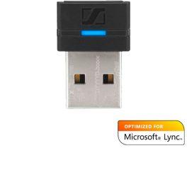 Sennheiser BTD 800 USB ML Adaptador USB Bluetooth