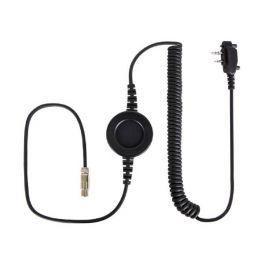 Komunica NC-PRO-CAB-ICF1000