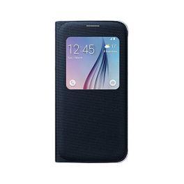 Capa de proteção para Samsung Galaxy S6