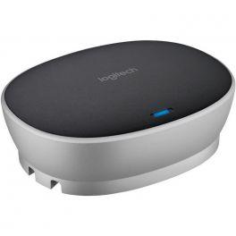 Logitech - Hub USB para Logitech Group