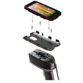 Capa de proteção Smartphone para Saveo Scan